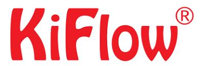 KiFlow 1